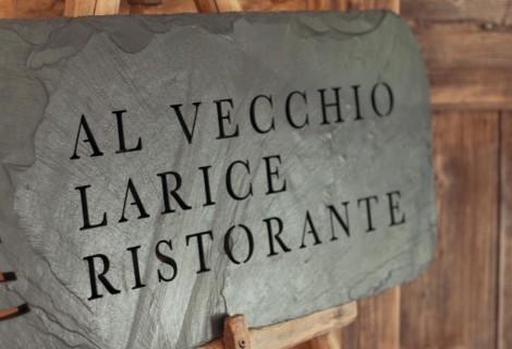 Logo-ristorante