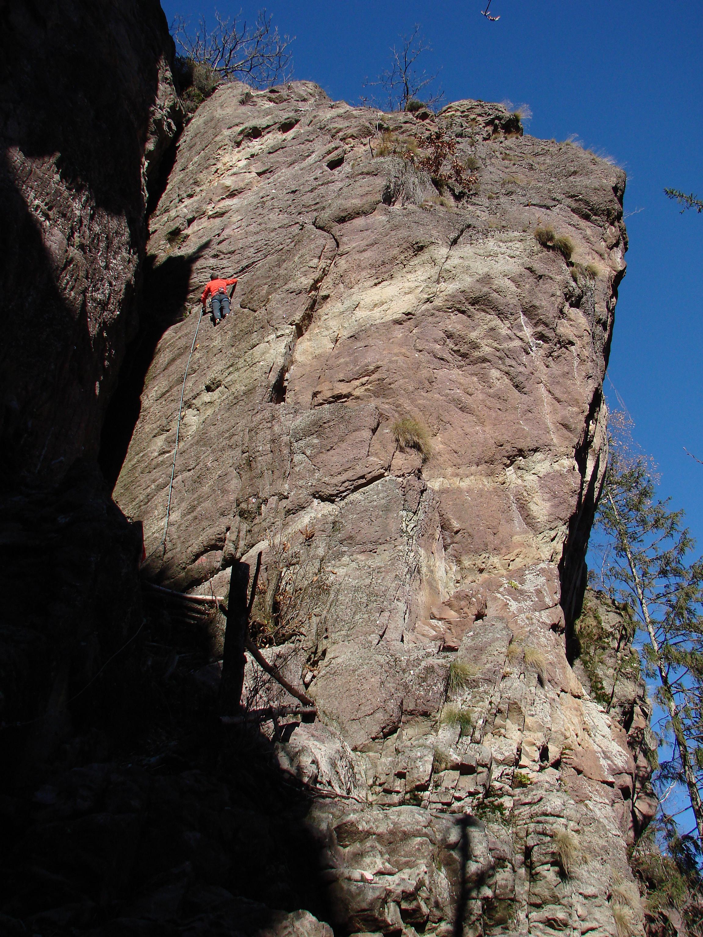 climb (2)