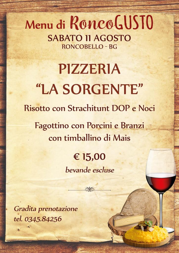 menu roncog2